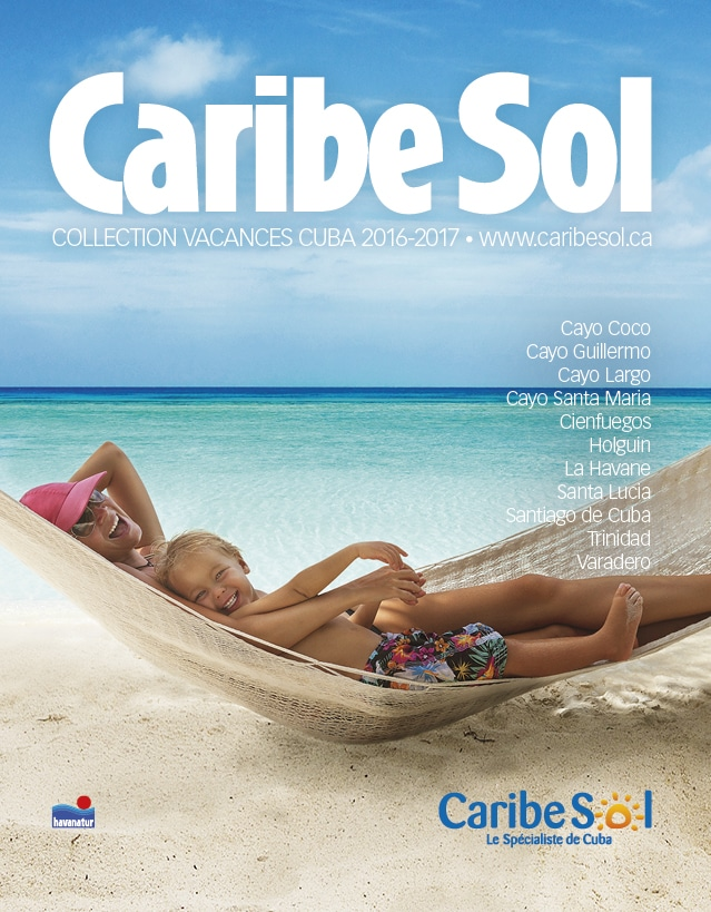 CARIBE_Cover_2016-2017%20jpeg
