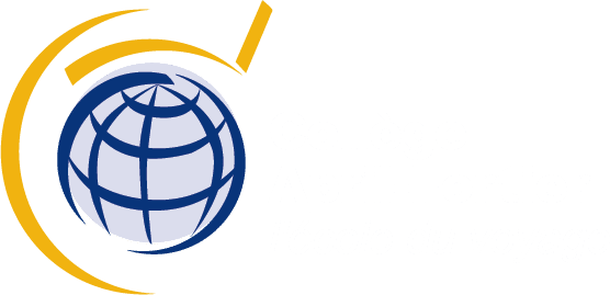 Collège April Fortier