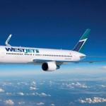 WestJet-Boing-767-300ER[1]