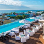 Boutique-and-urban-hotels-a-growing-trend-for-South-sun-getaways-says-Transat-2-1