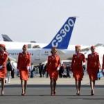 1530945-meme-visage-aviation-bien-change