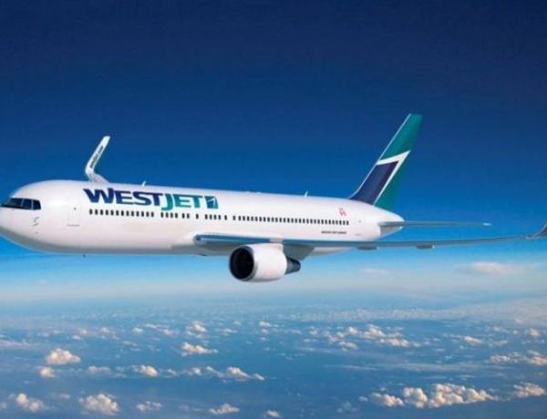 WestJet secoue le marché du Québec avec de nouvelles routes et des services élargis