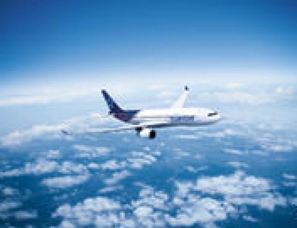 Air Transat élue meilleure ligne aérienne vacances en Amérique du Nord