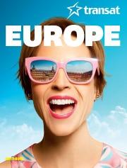 Europe-2017-2018