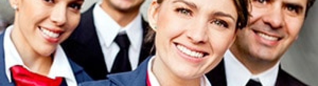 What You Knew About The Flight Attendant Job Description Is Probably Wrong!