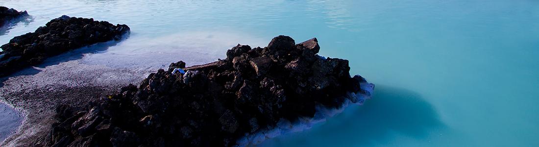 5 sites naturels grandioses à admirer en Islande