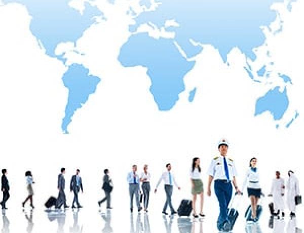 Tourisme : une importante pénurie de main-d'œuvre inquiète