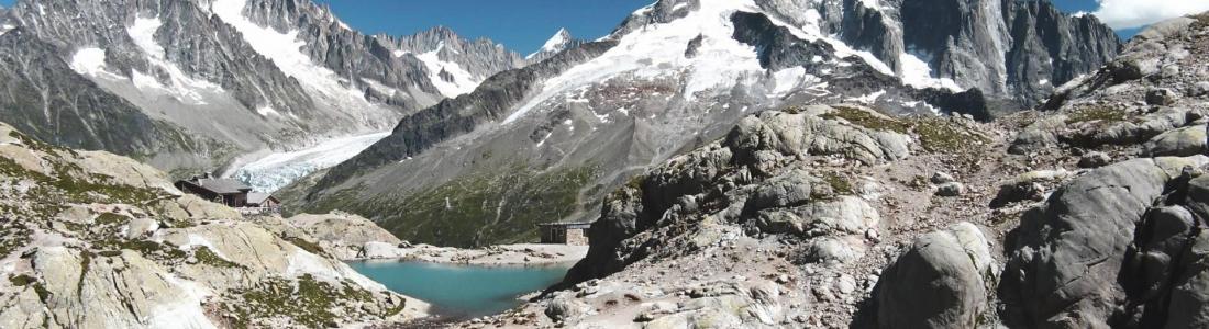 Les 30 destinations préférées des Québécois